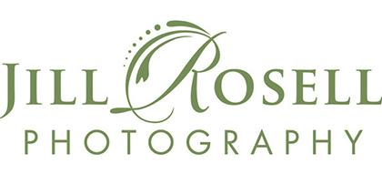 Jill Rosell Photography logo